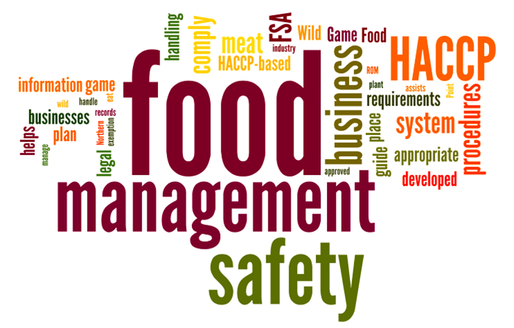 food safety australia 2010 Illustrated in full colour throughout, make it safe outlines the major food safety hazards – microbial, chemical and physical food australia, october 2010.
