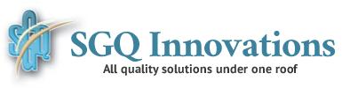 SGQ Innovations